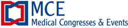 MCE - Medical Congresses 6 Events